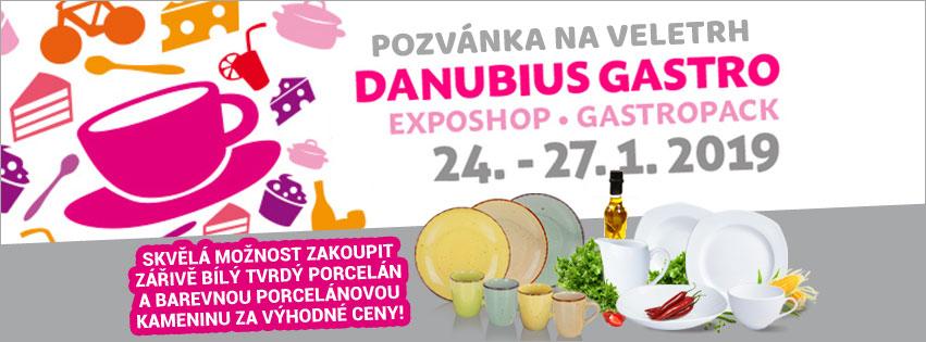 Danubius_Gastro_pozvanka