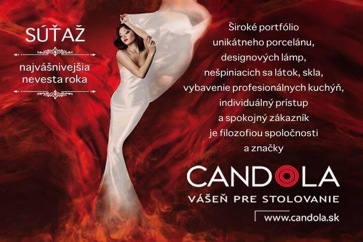 Svatebni_salon_Incheba_Expo_Bratislava_2019