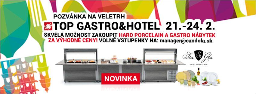 Top_Gastro_&_Hotel_2019_pozvanka