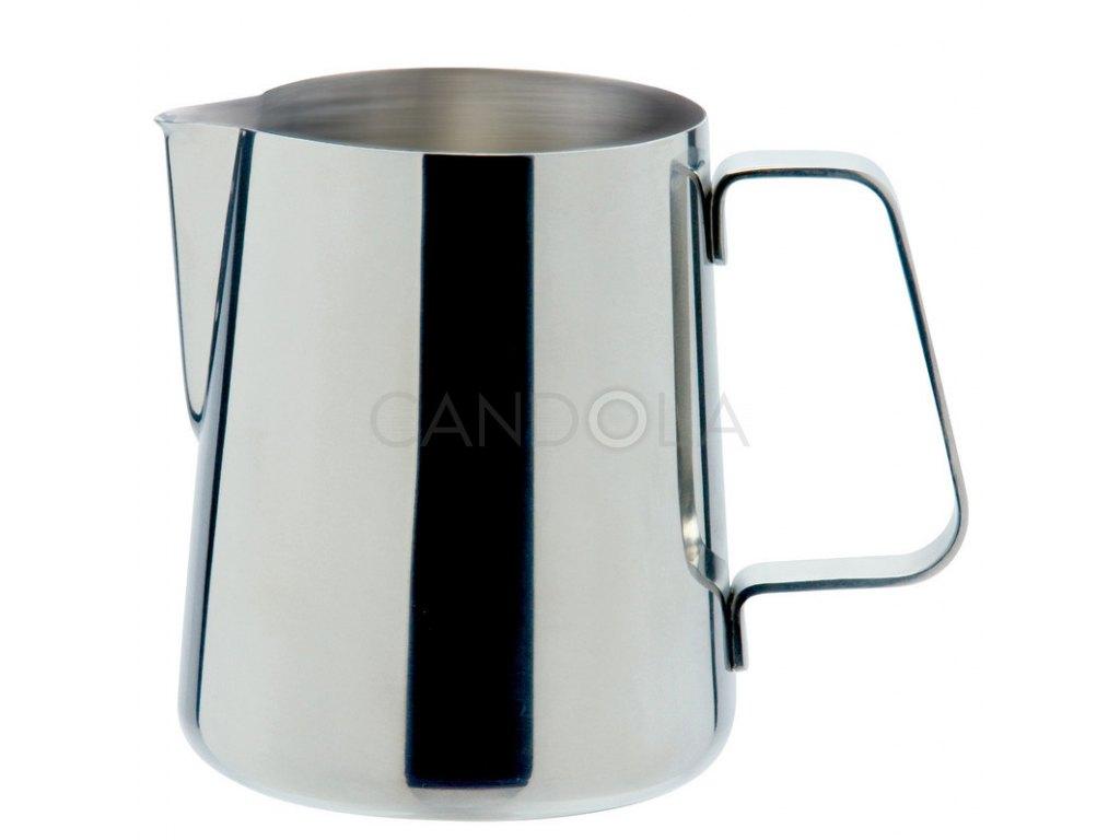 ilsa-konvicka-na-penovani-mleka-300-ml-40040030icl