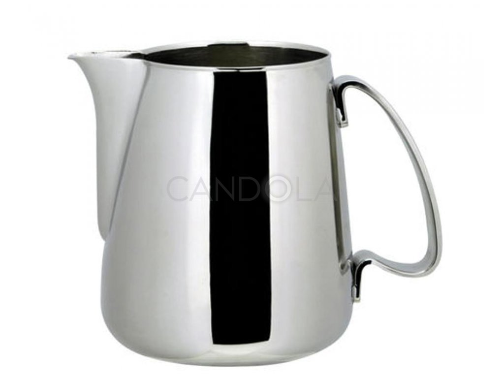 ilsa-konvicka-na-penovani-mleka-300-ml-00340030icl