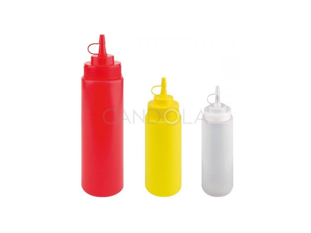 ilsa-plastova-strikaci-lahev