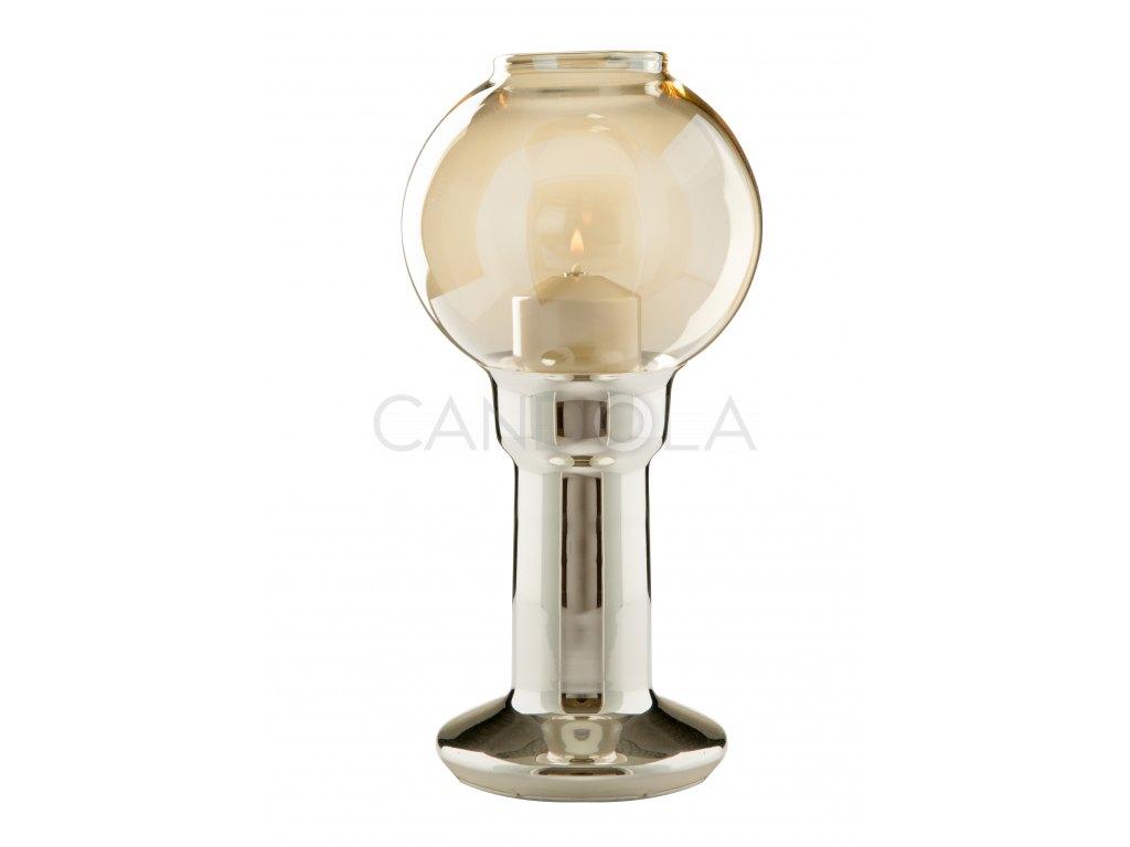 candola-designova-olejova-lampa-elegance-0917-009