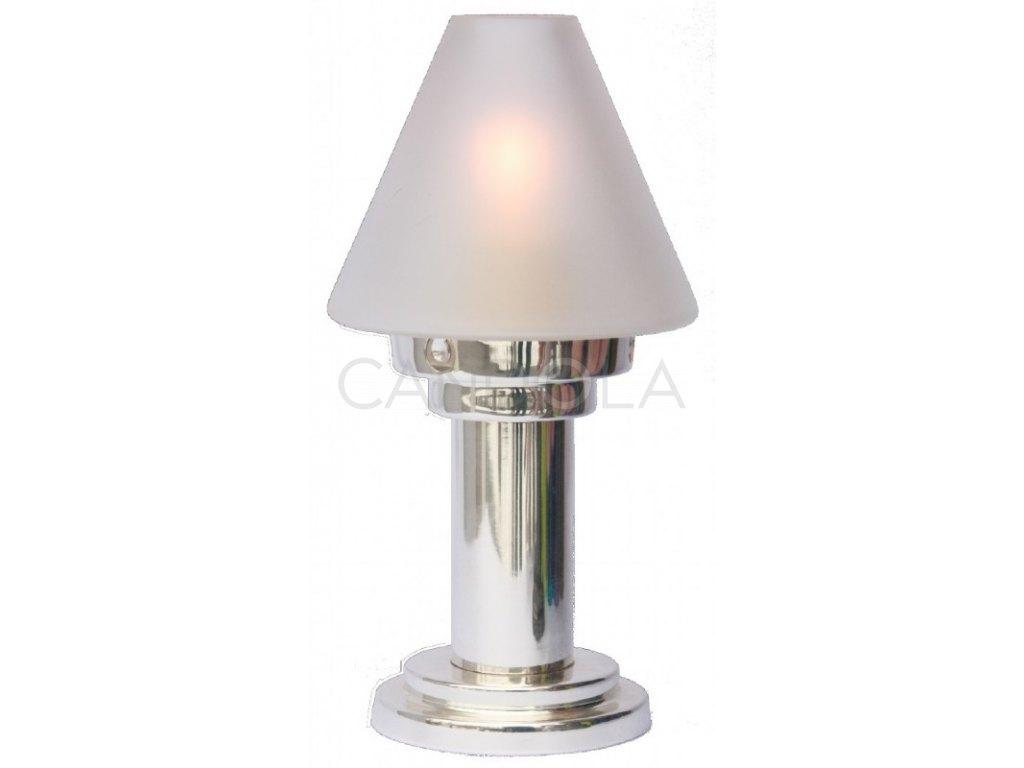 candola-designova-olejova-lampa-delia-0927-s-021