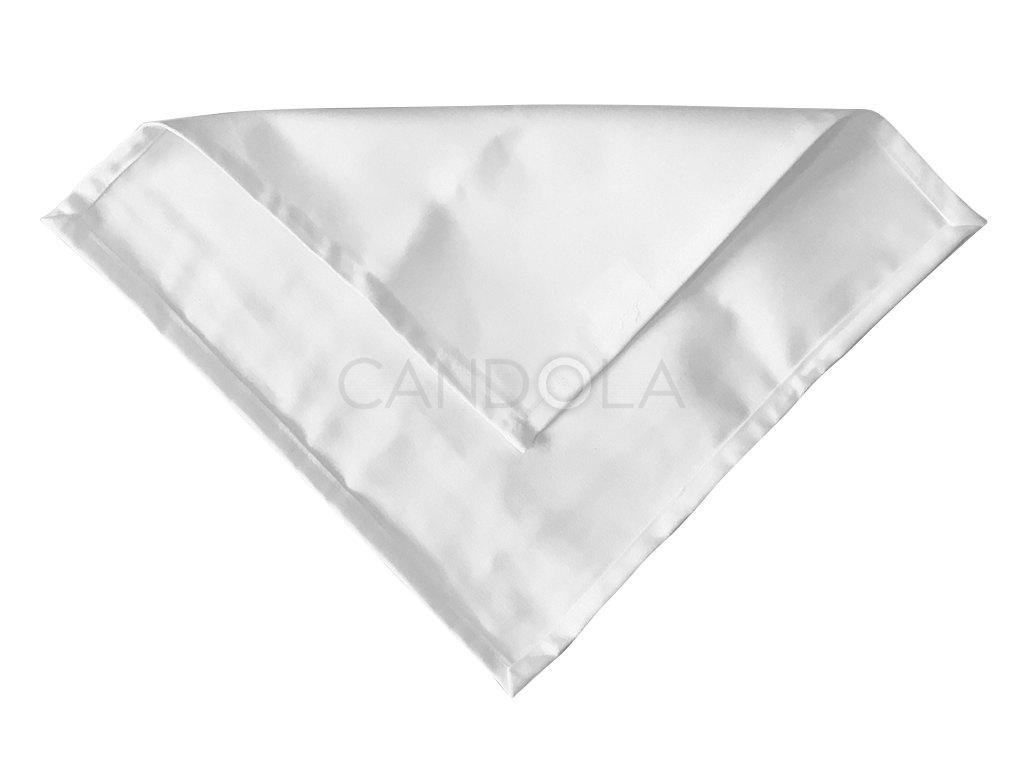 candola-magic-linen-prirucnik-bily-30-x-30-cm-1030w