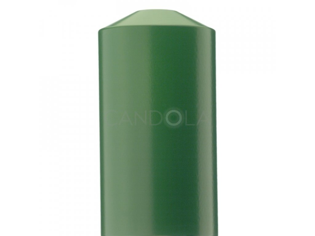 candola-zeleny-kryt-104L