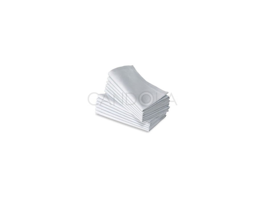 candola-prirucnik-bily-50-x-50-cm-1050w