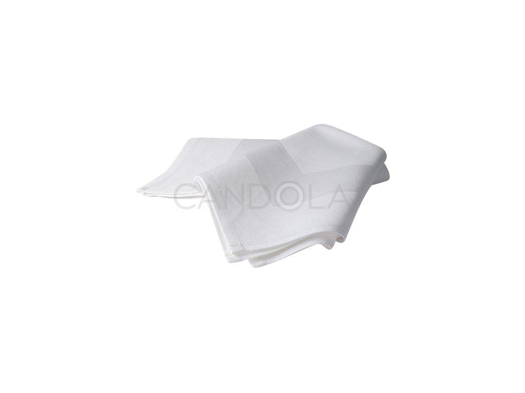 candola-prirucnik-bily-s-vetkanou-kantou-50-x-50-cm-1056wk