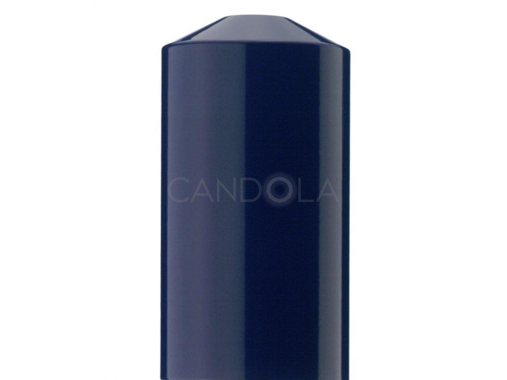 candola-modry-kryt-109L