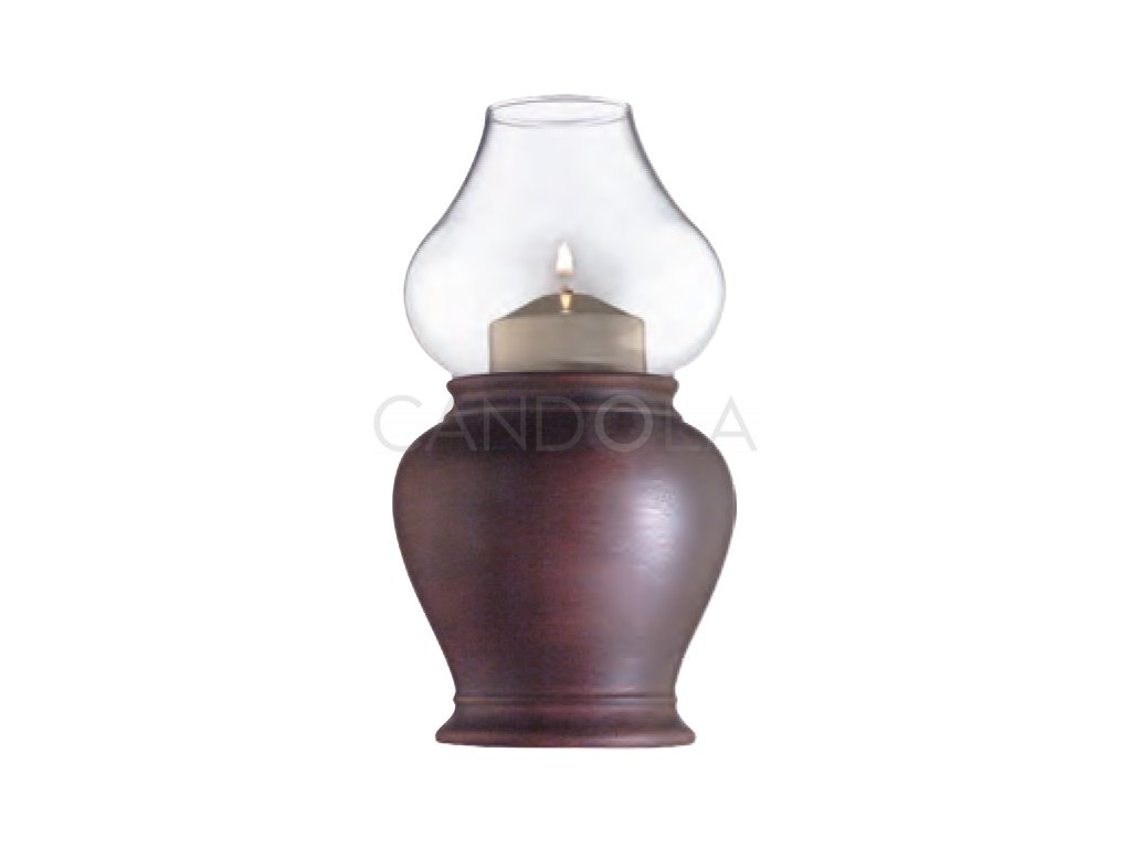 candola-designova-olejova-lampa-amphora-1113-m