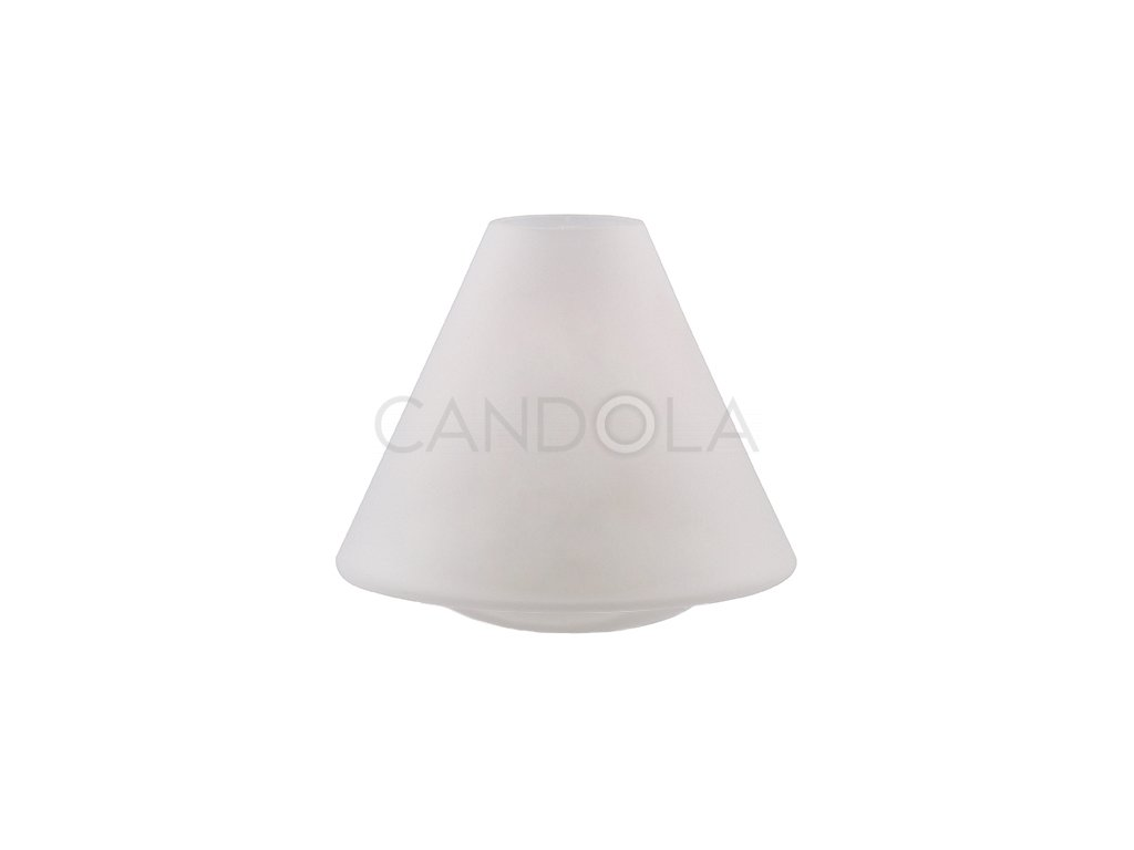 candola-cylindr-nahradni-mlecny-g021