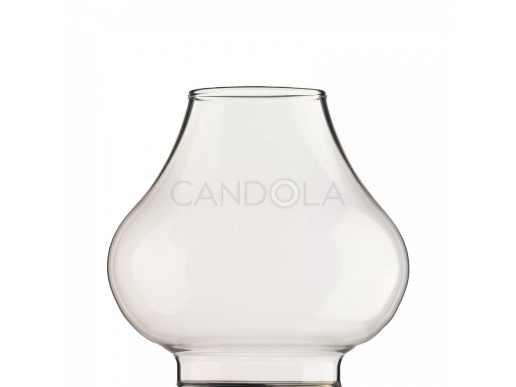 candola-cylindr-nahradni-ciry-g004