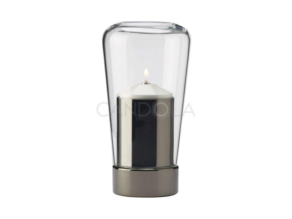 candola-designova-olejova-lampa-jim-6013-a-062