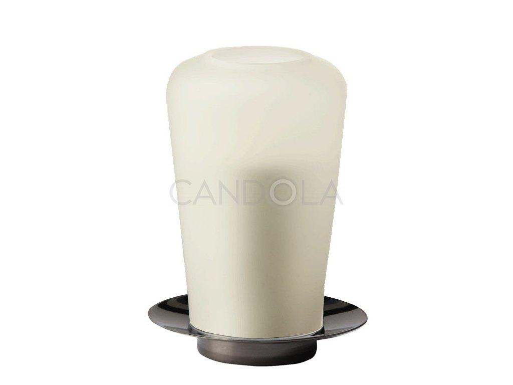 candola-designova-olejova-lampa-jules-6014-a-061