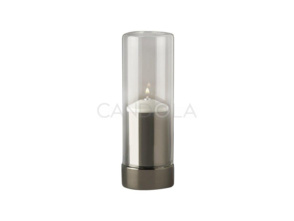 candola-designova-olejova-lampa-tartufo-6015-a-065