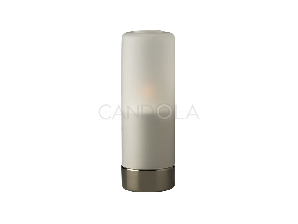 candola-designova-olejova-lampa-tartufo-6015-a-066