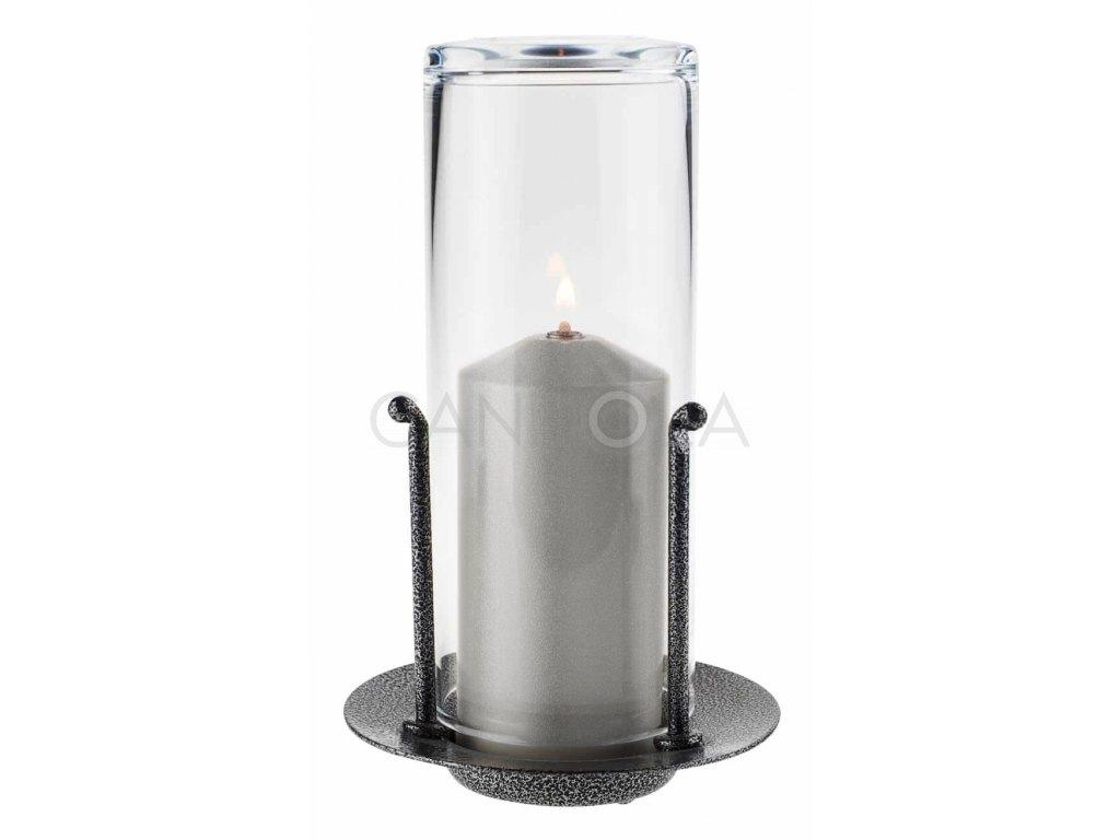 candola-designova-olejova-lampa-allegro-6022-a-065