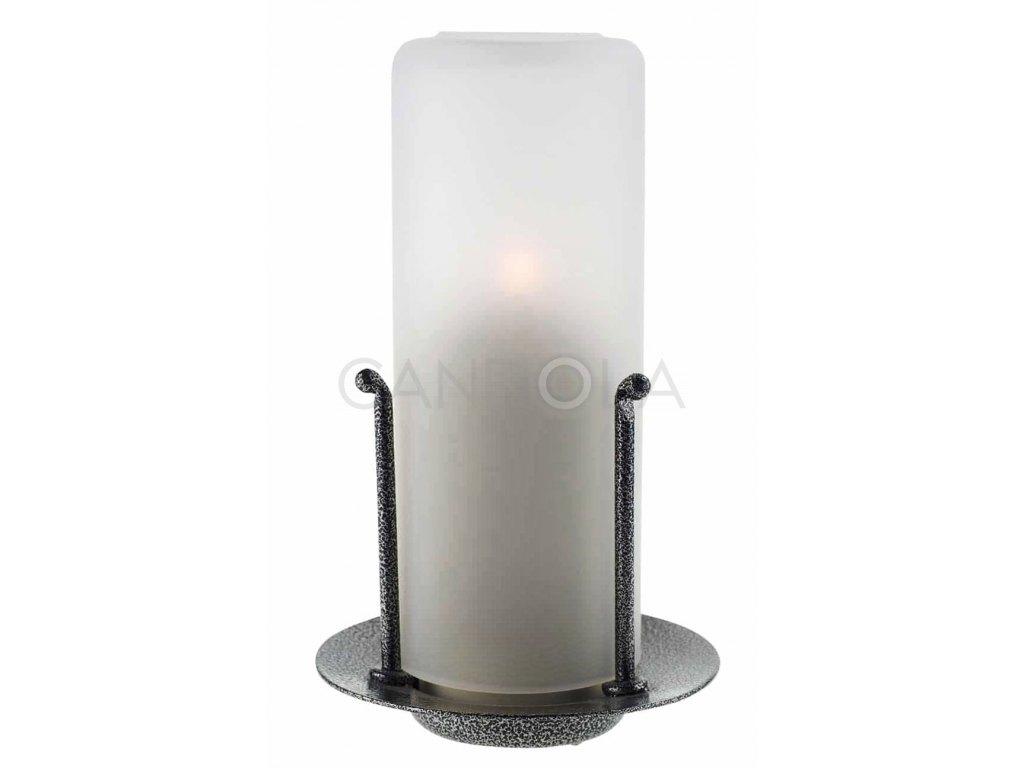 candola-designova-olejova-lampa-allegro-6022-a-066