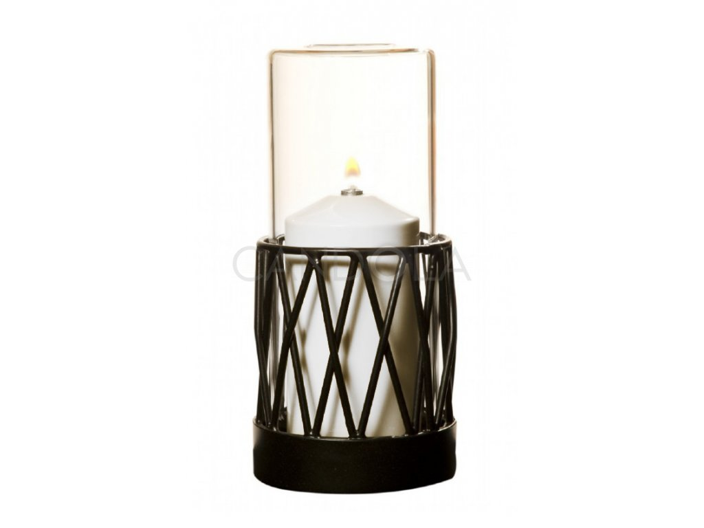 candola-designova-olejova-lampa-quara-6030-a-065