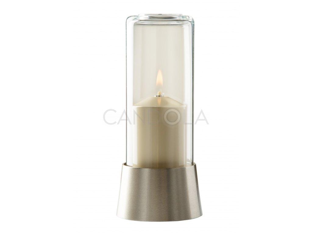 candola-designova-olejova-lampa-coco-stribrna-6107-a-065