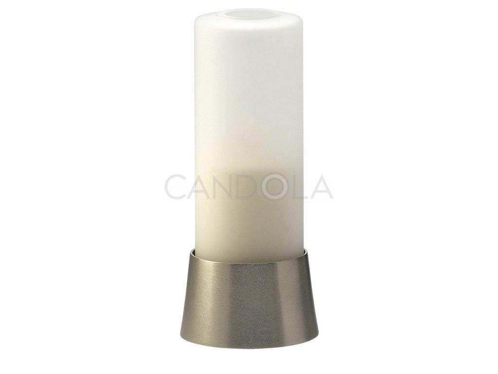 candola-designova-olejova-lampa-coco-stribrna-6107-a-066
