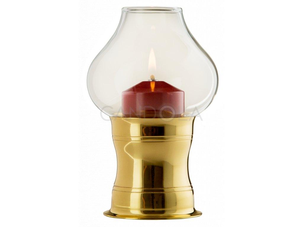 candola-designova-olejova-lampa-andante-6131-a-004