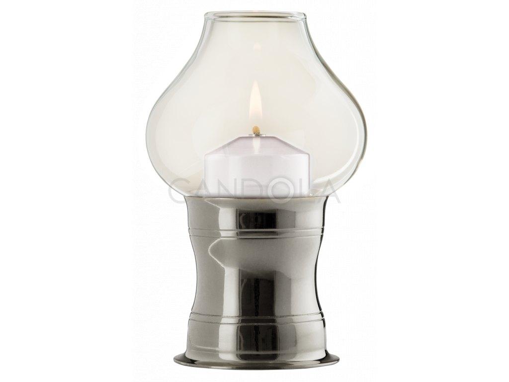 candola-designova-olejova-lampa-andante-6137-a-004