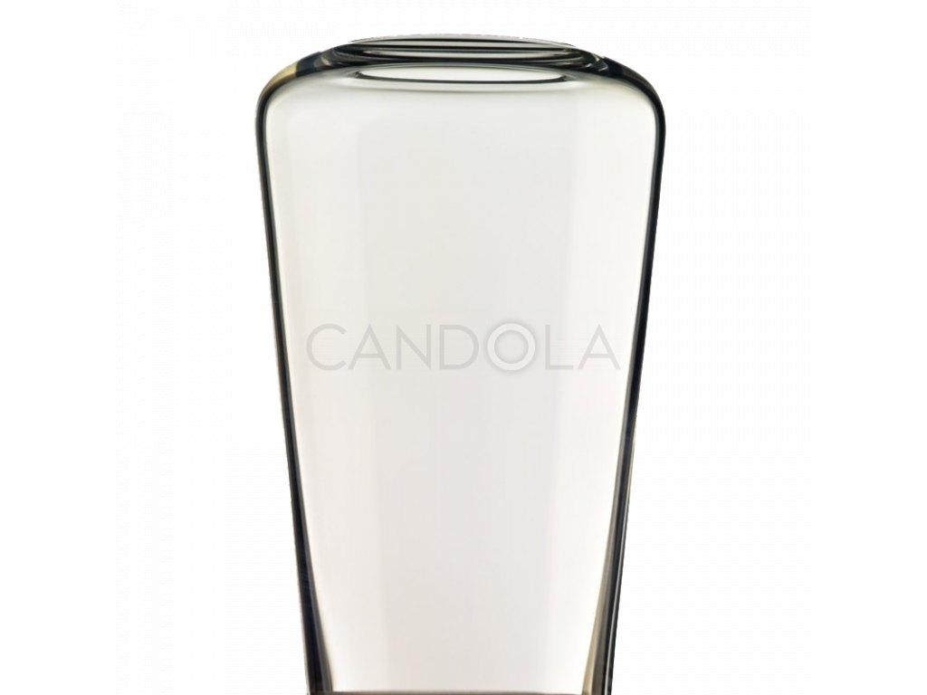 candola-cylindr-nahradni-ciry-g062
