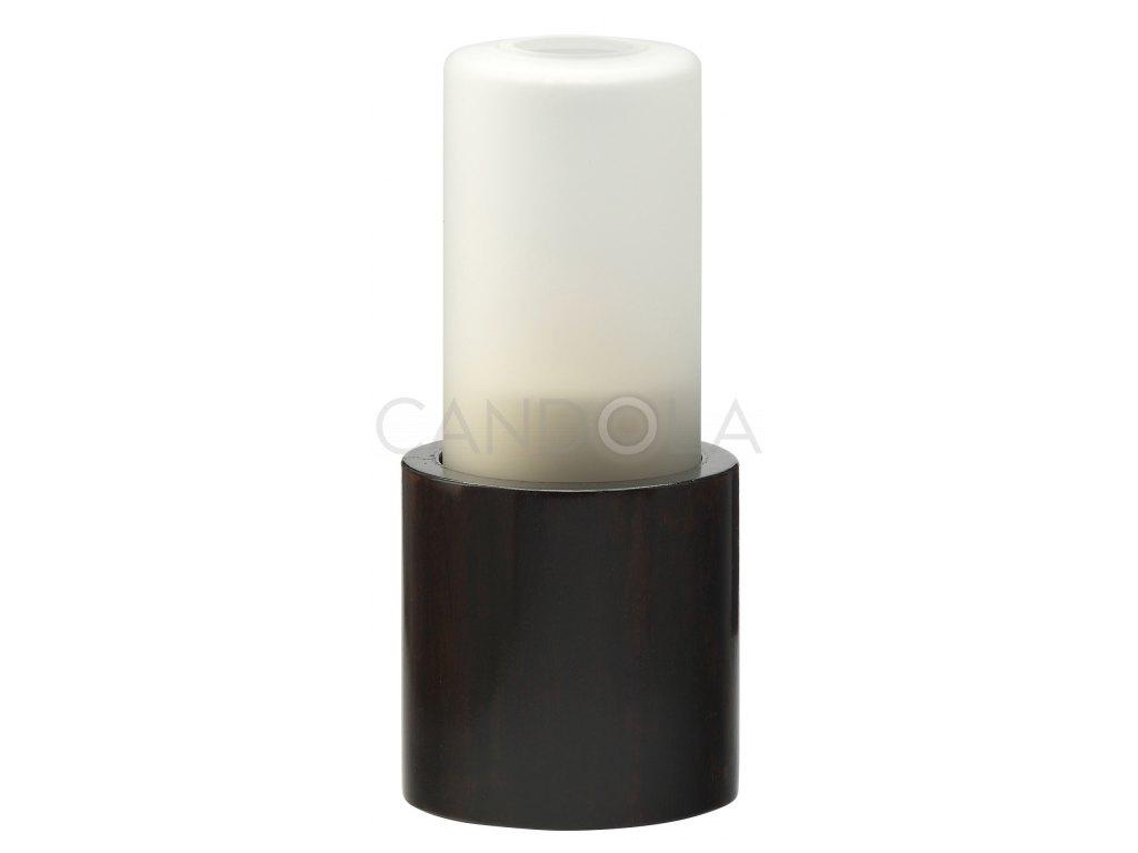 candola-designova-olejova-lampa-nomad-valec-6203 A 066