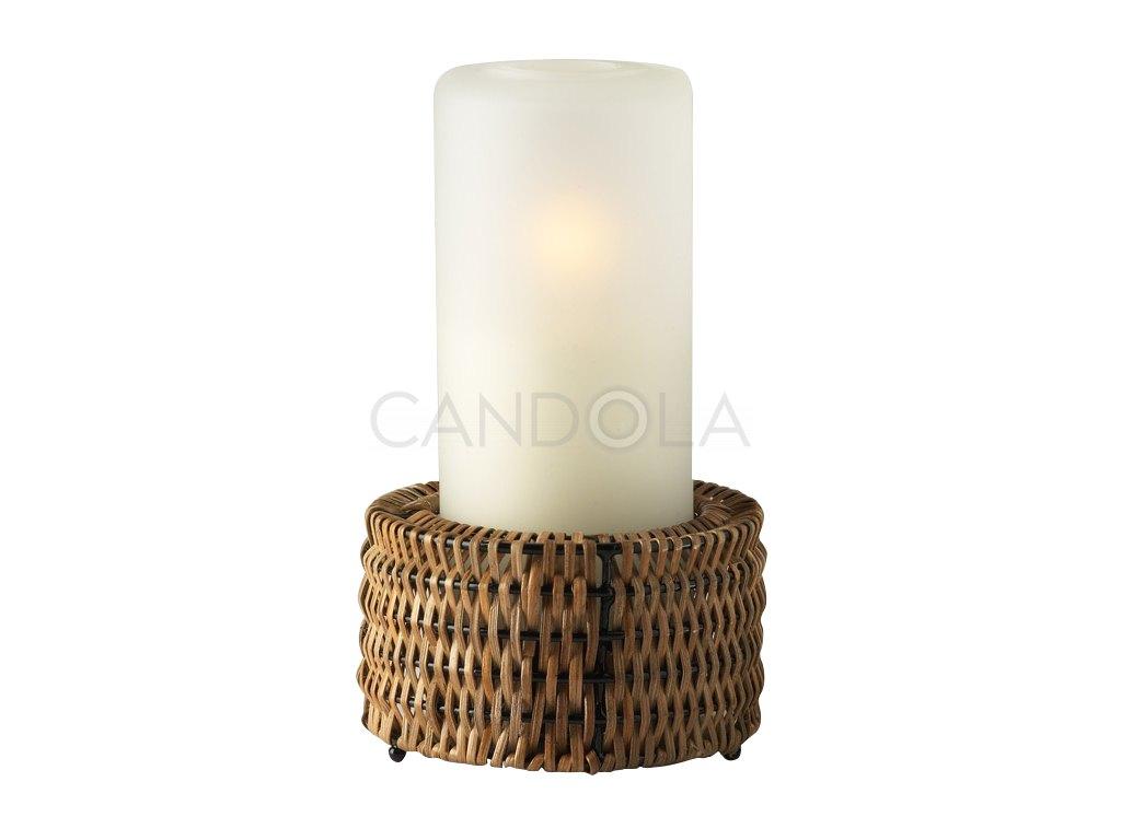 candola-designova-olejova-lampa-nour-6231-a-066