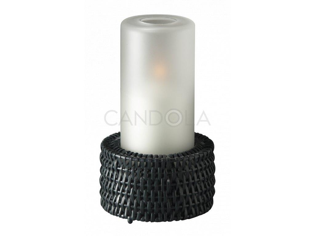 candola-designova-olejova-lampa-nour-6232-a-066
