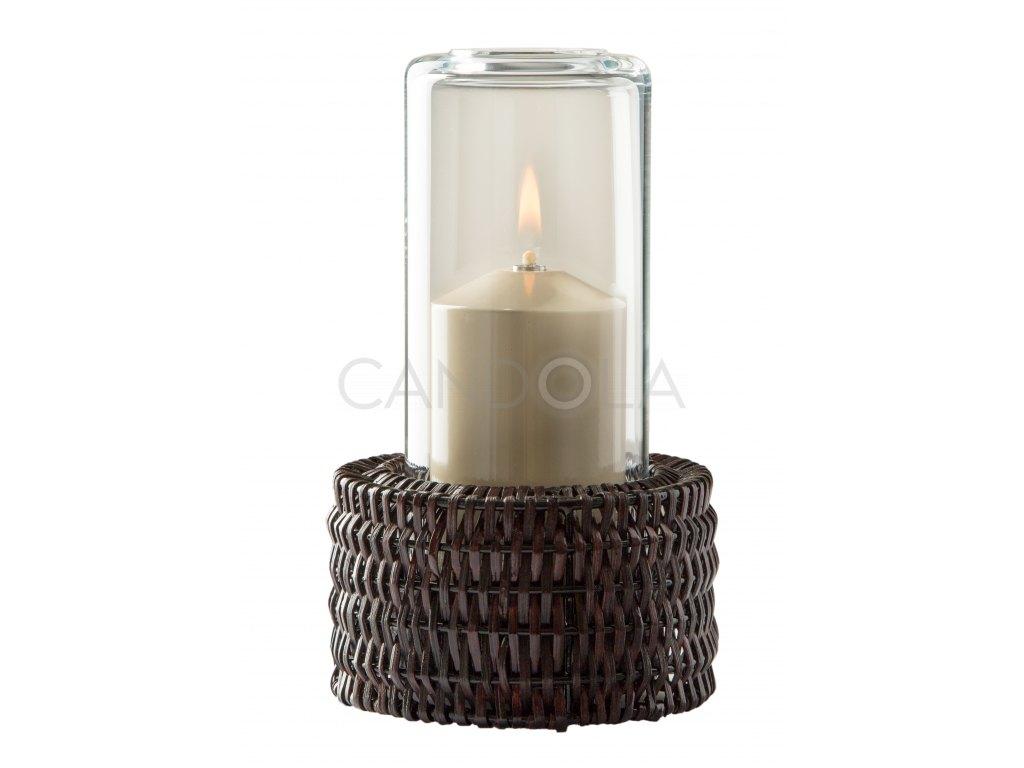 candola-designova-olejova-lampa-nour-6233-a-065