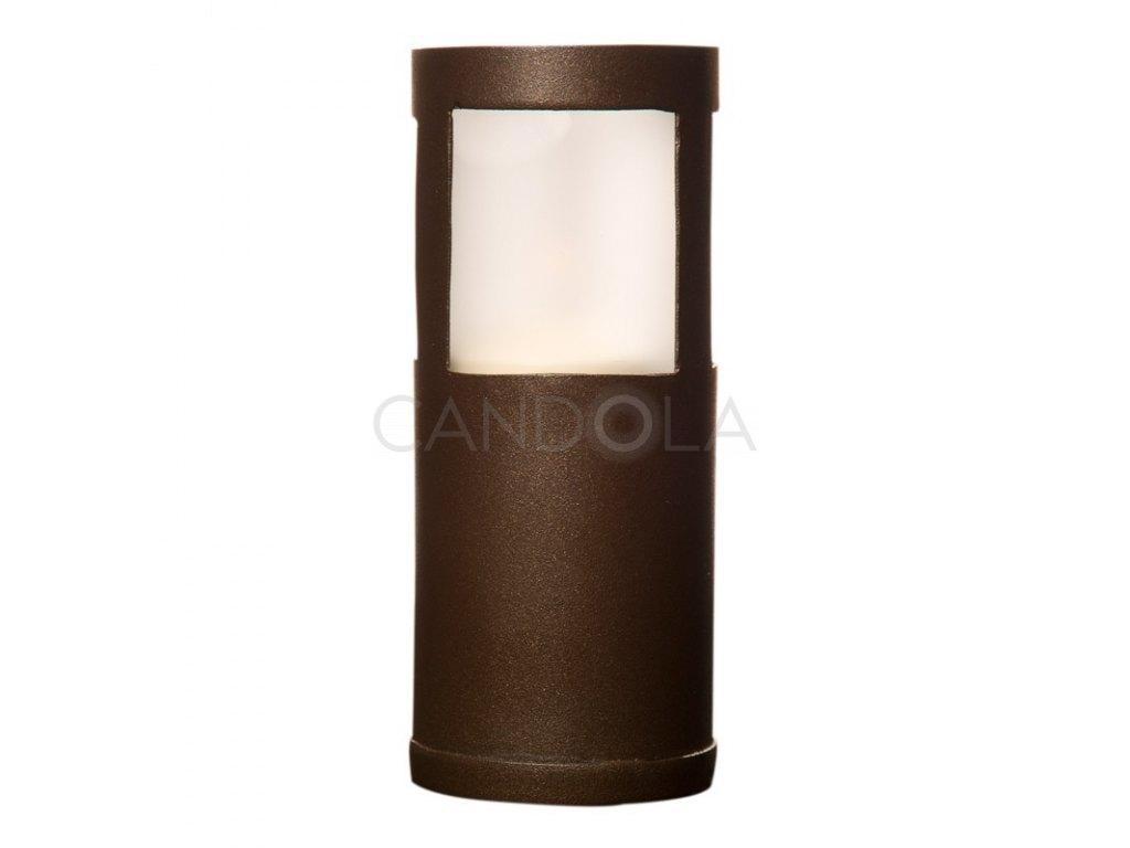 candola-designova-olejova-lampa-barco-6401-a-066
