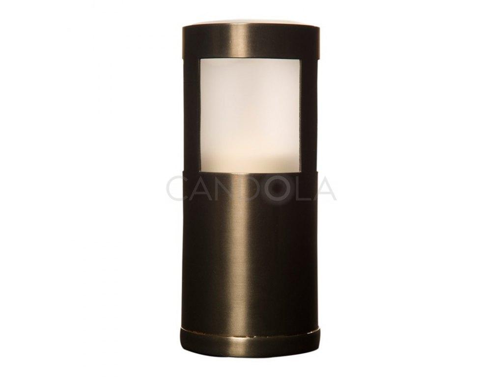 candola-designova-olejova-lampa-barco-6402-a-066