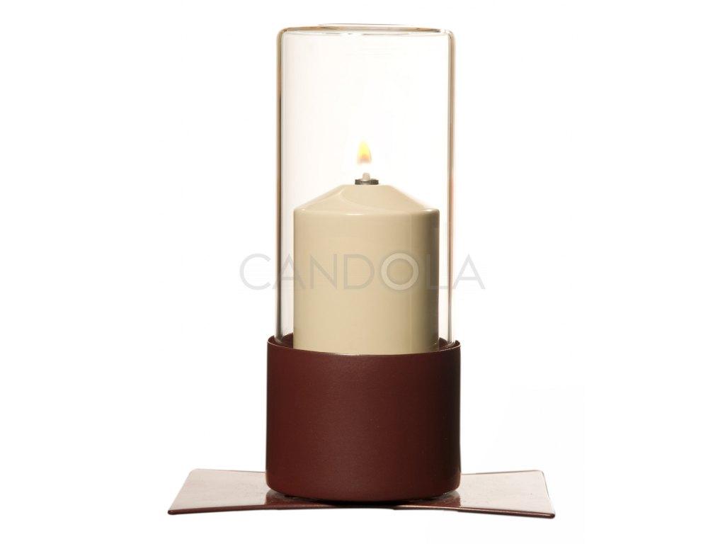 candola-designova-olejova-lampa-papilio-6410-a-065