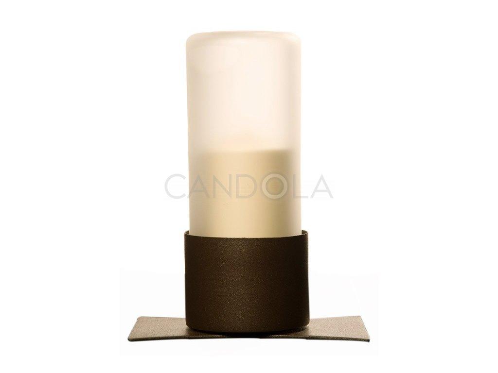 candola-designova-olejova-lampa-papilio-6411-a-066