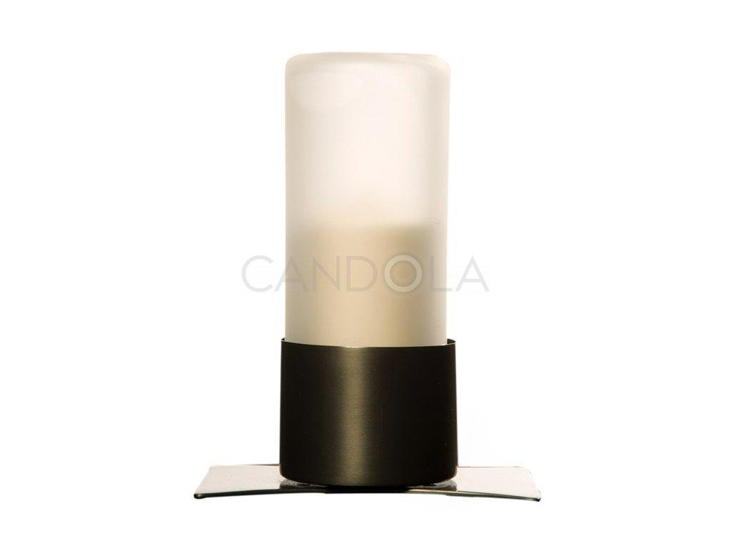 candola-designova-olejova-lampa-papilio-6412-a-066
