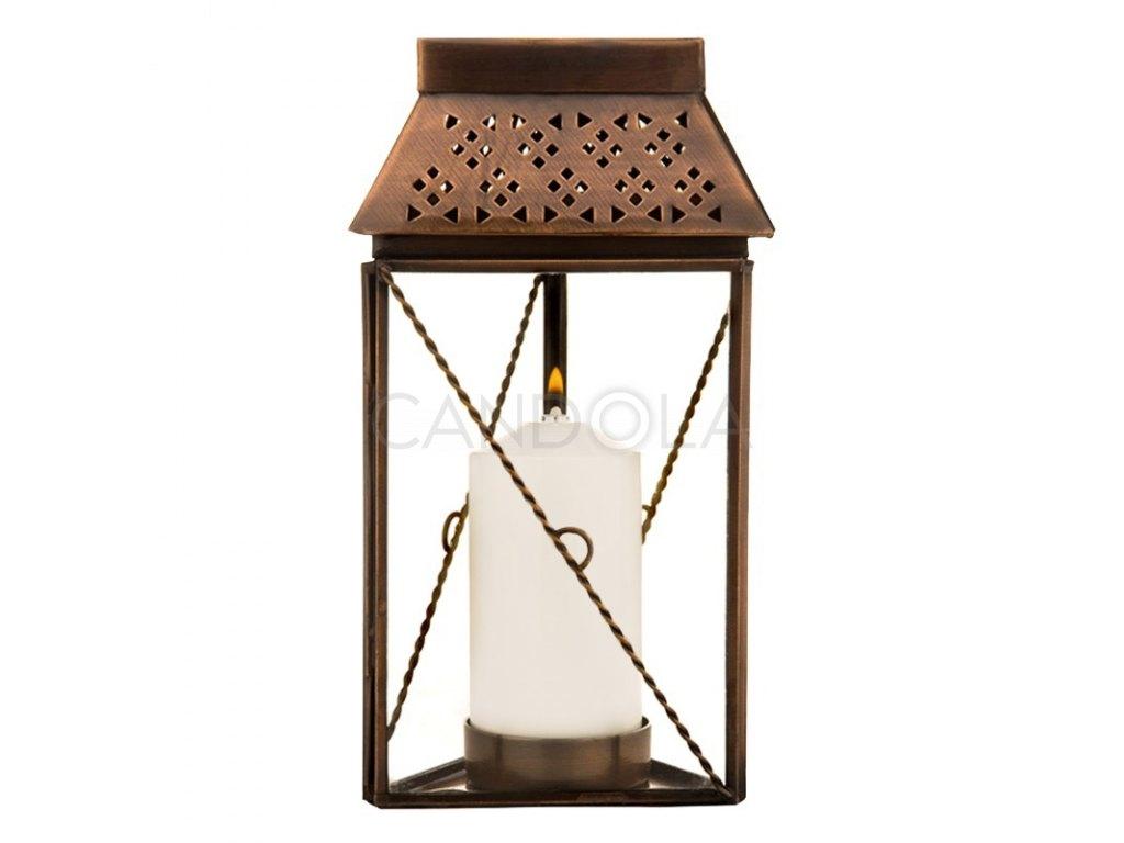 candola-designova-olejova-lampa-orient-6883-a-612