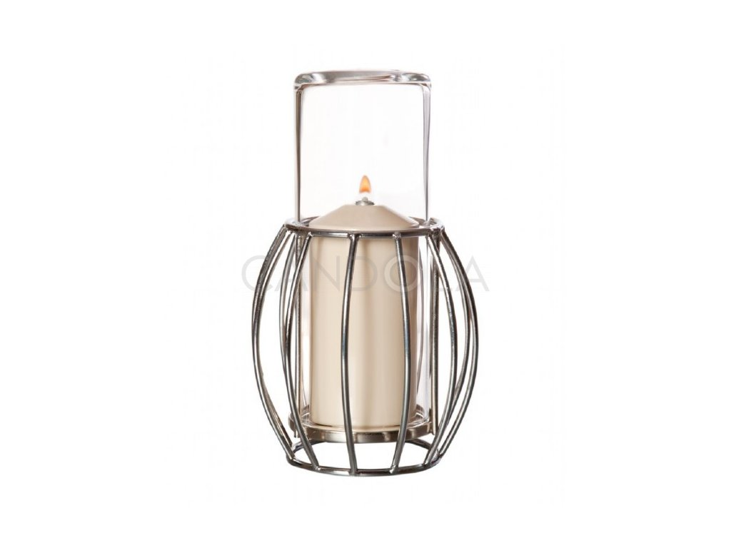 candola-designova-olejova-lampa-cosma-6900-a-065