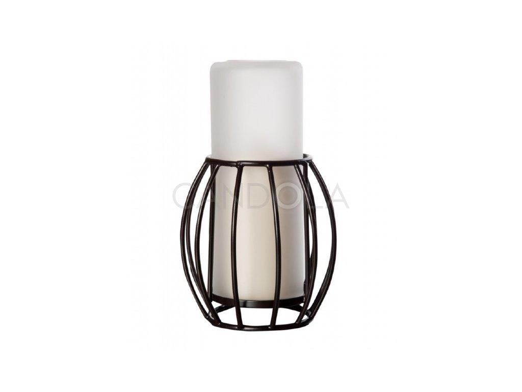 candola-designova-olejova-lampa-cosma-6901-a-066
