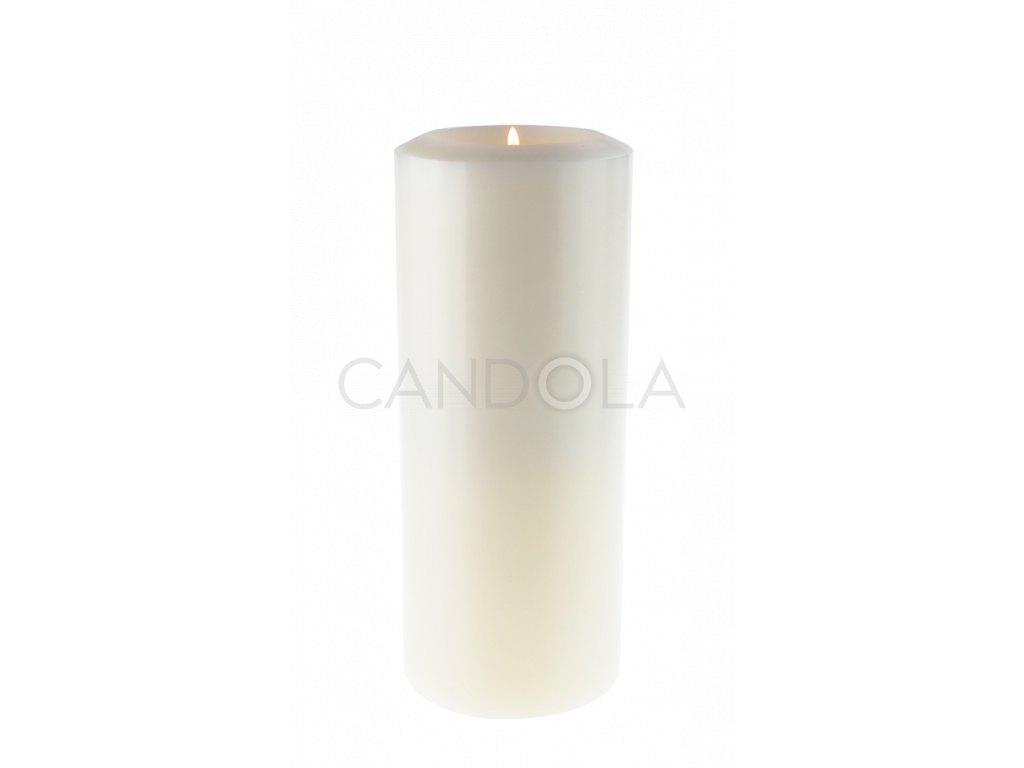 candola-designova-olejova-lampa-grandola-7020-k