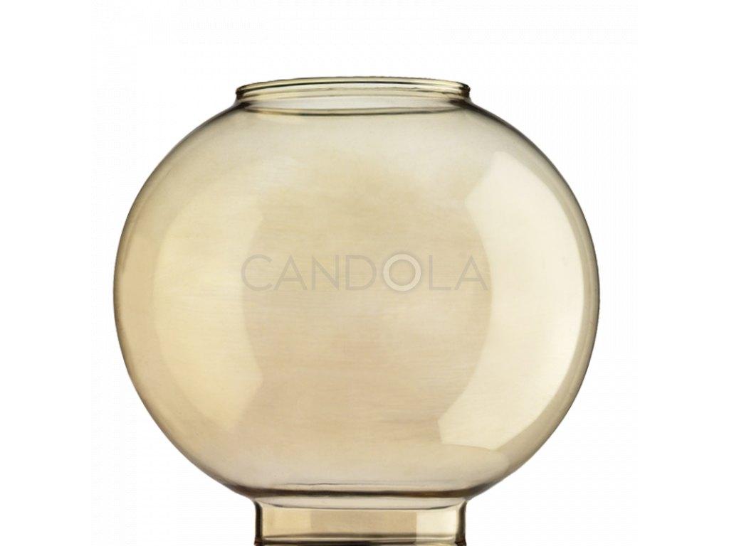 candola-cylindr-nahradni-kourovy-g009