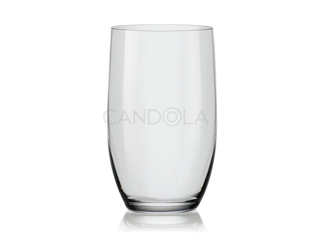 star-glas-almonde-sklenice-ball-310-ml-alba310