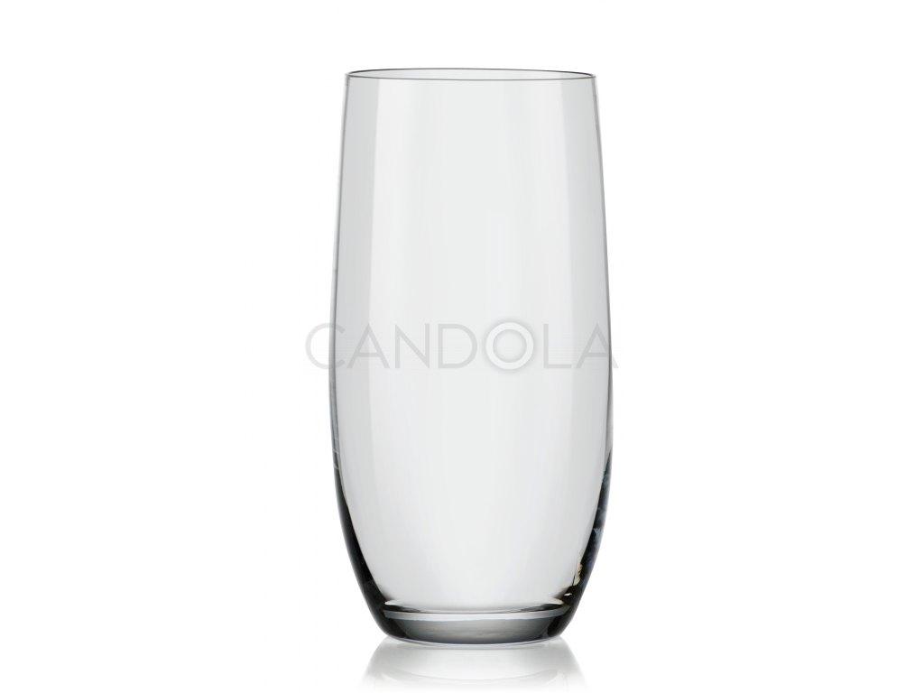 star-glas-almonde-sklenice-high-ball-410-ml-alhb410