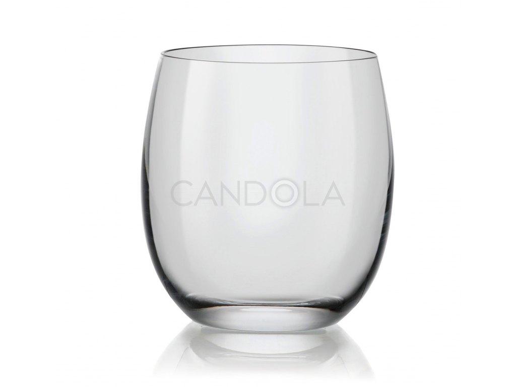 star-glas-almonde-sklenice-single-whisky-250-ml-alsw250