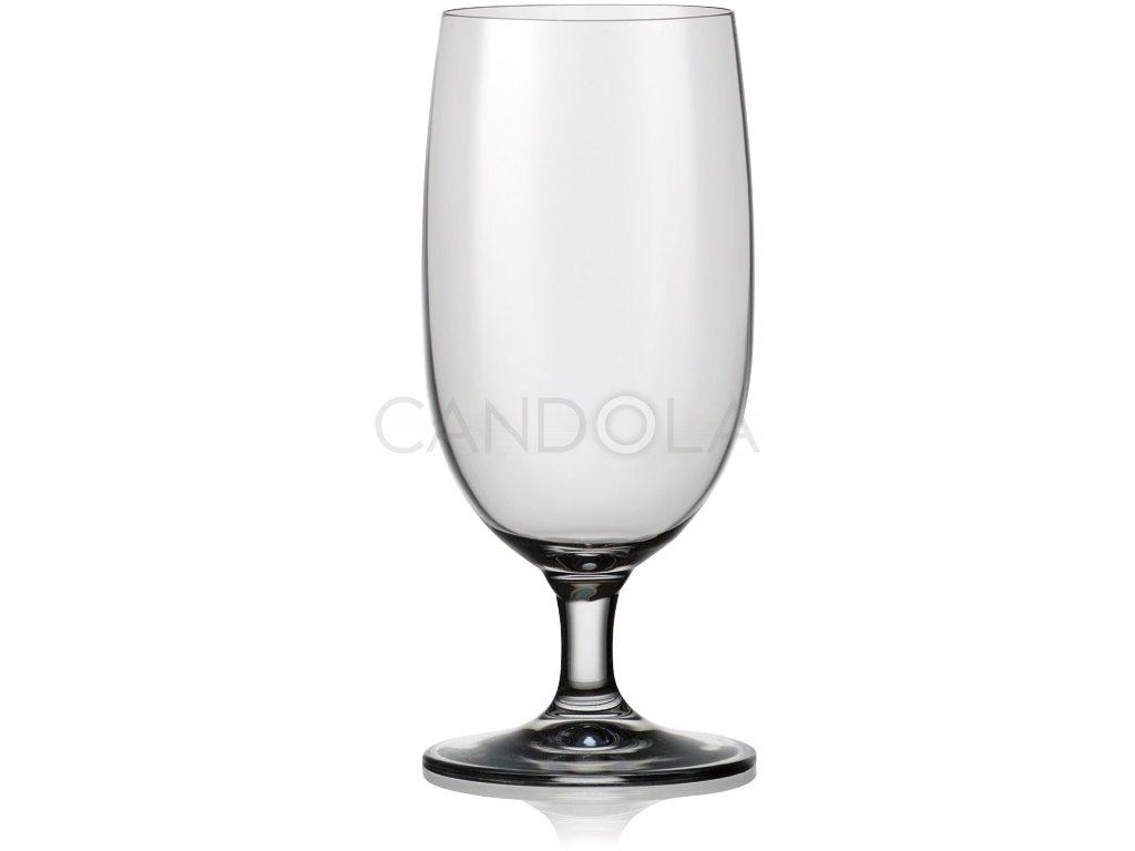 star-glas-artdeco-sklenice-beer-water-380-ml-ARBE380