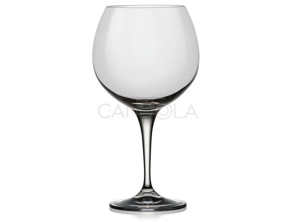 star-glas-artdeco-sklenice-burgundy-580-ml-arbu580