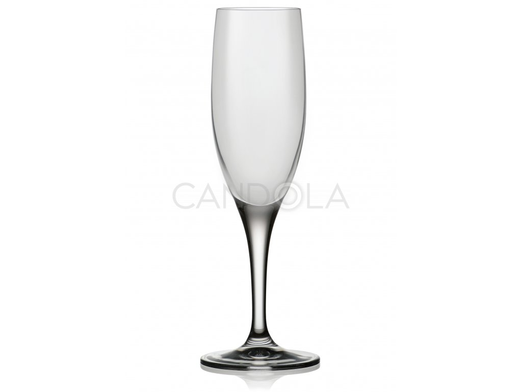 star-glas-artdeco-sklenice-champagne-200-ml-arch200
