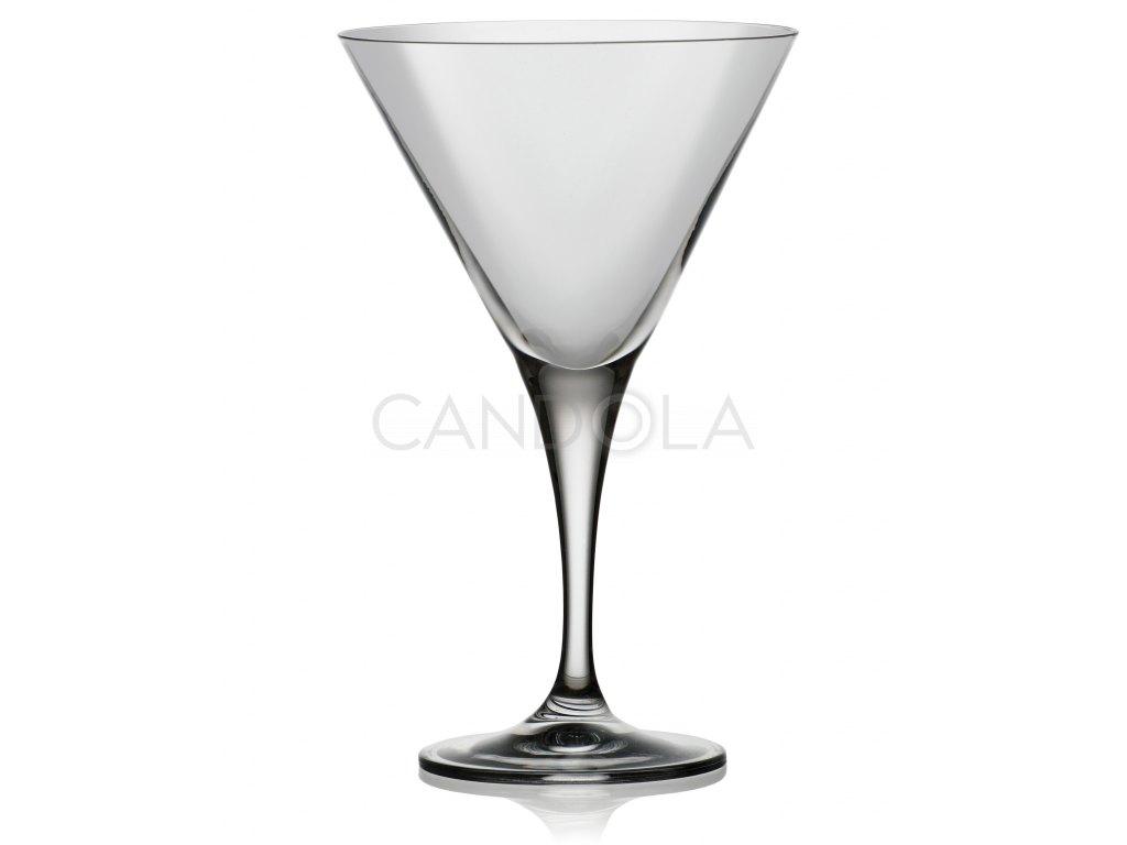 star-glas-artdeco-sklenice-margarita-250-ml-arma250
