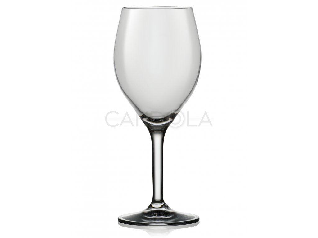 star-glas-artdeco-sklenice-red-wine-420-ml-arre420